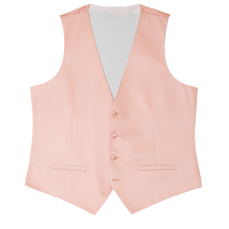Picture of Modern Solid Bellini Vest