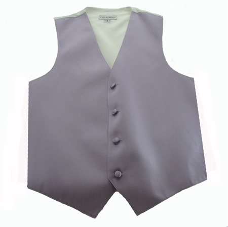 Picture of Simply Solid Iris Vest
