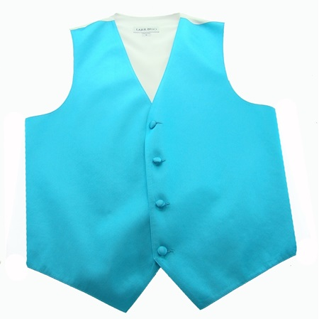 Picture of Simply Solid Malibu Vest