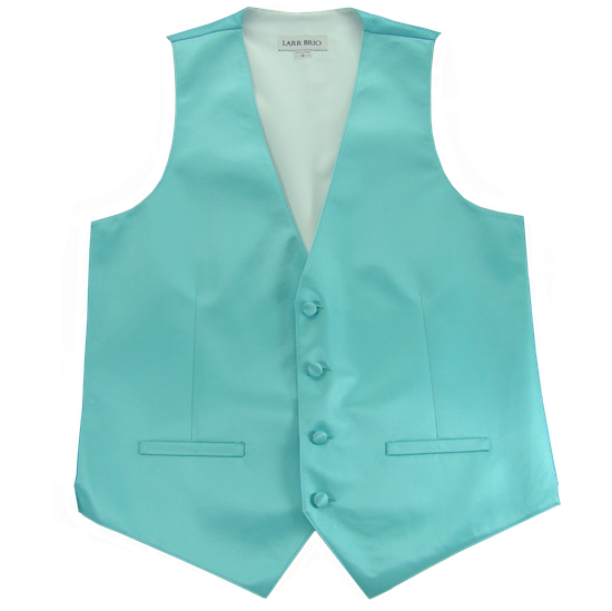 Picture of Modern Solid Pool Vest