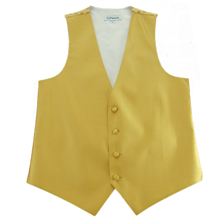 Picture of Romance Buttercup Vest