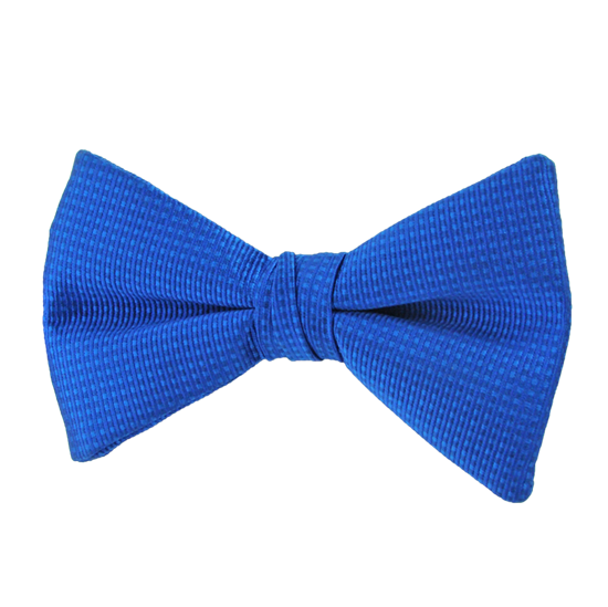 Picture of Romance Royal Bow Tie