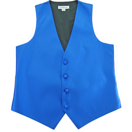 Picture of Romance Royal Vest