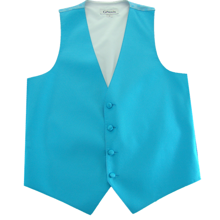 Picture of Romance Turquoise Vest