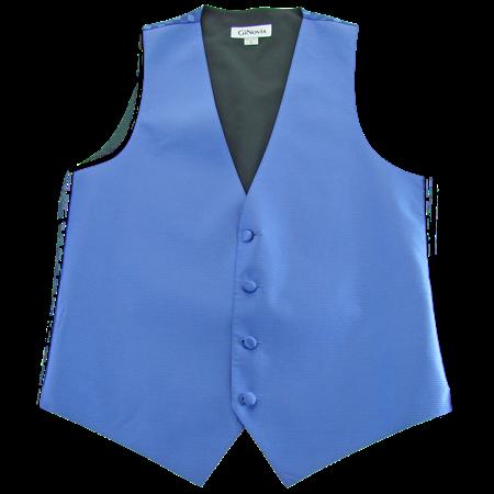 Picture of Romance Sapphire Vest