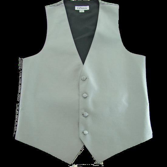 Picture of Romance Platinum Vest