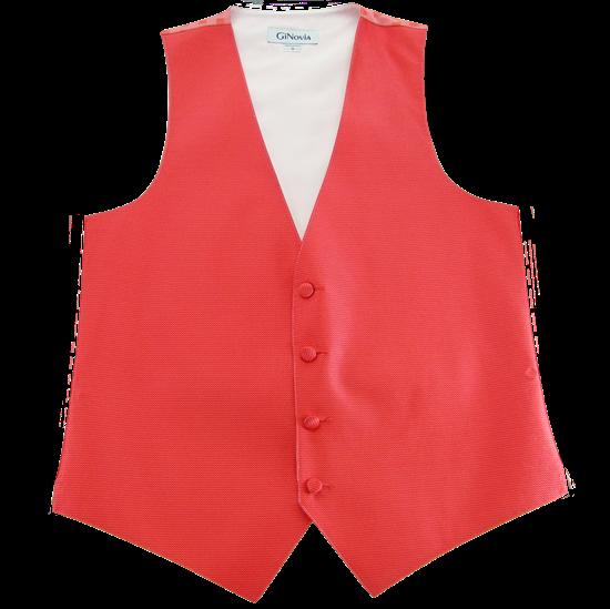 Picture of Romance Watermelon Vest