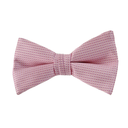 Picture of Romance Blossom Bow Tie