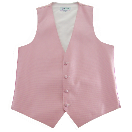 Picture of Romance Blossom Vest