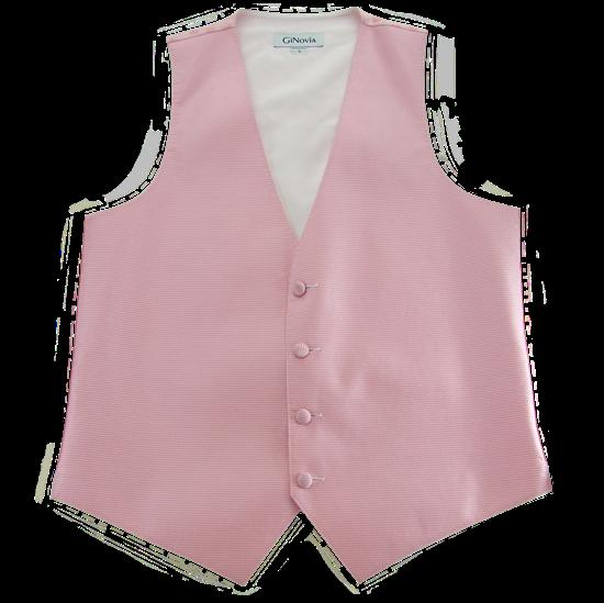 Picture of Romance Blossom Vest