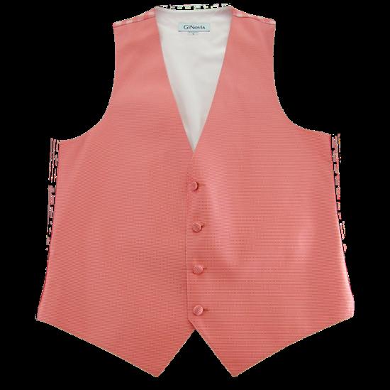 Picture of Romance Salmon Vest