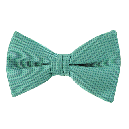 Picture of Romance Waterfall Bow Tie