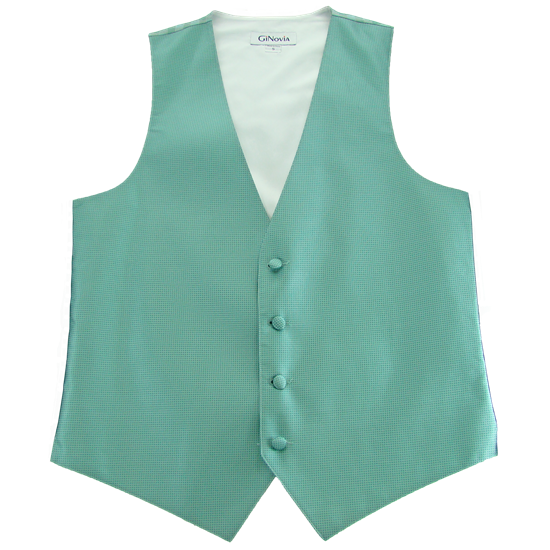 Picture of Romance Waterfall Vest