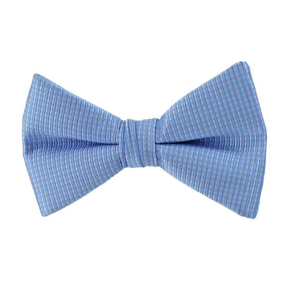 Picture of Romance Lilac Bow Tie