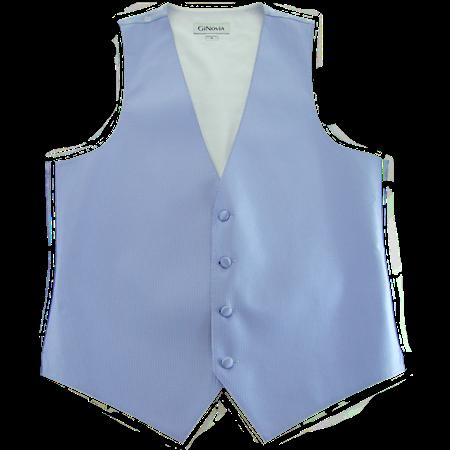 Picture of Romance Lilac Vest