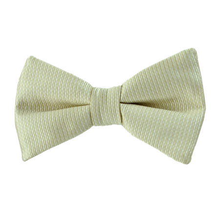 Picture of Romance Banana Bow Tie