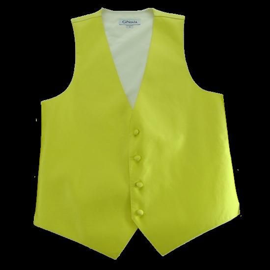Picture of Romance Lemon Vest
