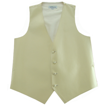 Picture of Romance Banana Vest